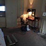 Photo de No. 1 Pery Square Hotel & Spa