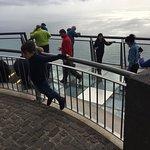 Photo de Yellow Bus Tours Funchal