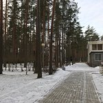 Photo of Hotel Raivola