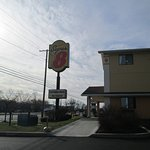 Photo de Super 8 Havre De Grace Aberdeen Area