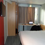 Photo of Ibis Styles Angouleme Nord