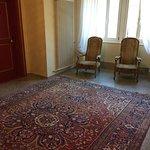 Photo of Parkhotel du Sauvage