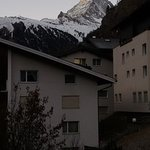 Photo de Alpenblick
