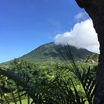 Stunning Hotel, highly recommend staying here if visiting Nevis!