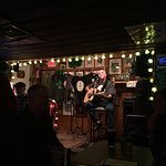 Shannon Door Pub Foto