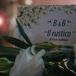 B&B Il Rustico照片