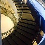 Photo de Starhotels Excelsior