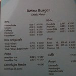 Photo of Retro Burger