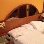 Hotel Carrobbio Foto
