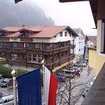 Photo of Sporthotel Manni