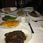 Ruth's Chris Steak House - Biloxi