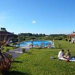 Photo of Valle Termal Club Resort