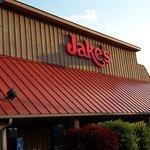 Photo of Jake's