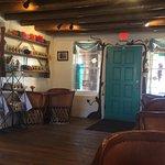 Cute, quaint, little store