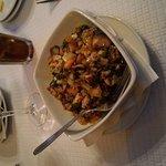 Photo of Restaurante Galeria