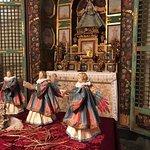 Photo de Monasterio de las Descalzas Reales