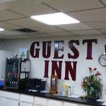 Foto de Guest Inn