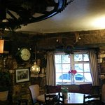 Photo of The Queens Head