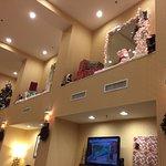 Photo de Hampton Inn & Suites Harrisburg North