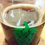 Foto de EB Coffee & Pub