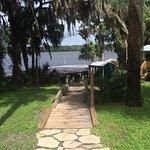 Welaka Lodge & Resort Φωτογραφία