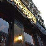 Goose Pub