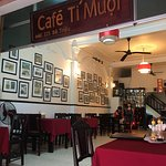 Photo of Cafe Ti Muoi