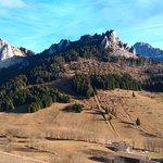 VVF Villages Evian Photo