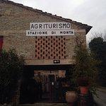 Photo of Agriturismo Stazione di Monta