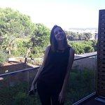 Photo of EPIC SANA Algarve Hotel