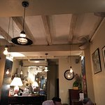 Photo of Caffe Bianco