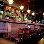 Photo of Benjamins American Diner