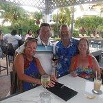 Royal West Indies Resort รูปภาพ