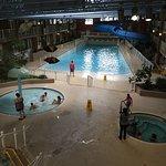 西渥太華旅館照片