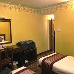 Hotel Tibet Εικόνα