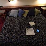 Foto de Ca' del Campo Hotel