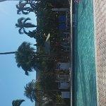 Holiday Inn Key Largo Foto