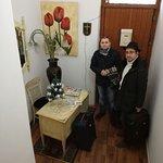 Photo of B&B Umberto I Nicosia