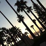 Photo de Ideal Prime Beach