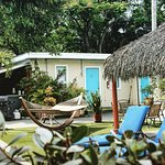 Key West Youth Hostel & Seashell Motel Foto
