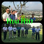 Photo de Royal Hua Hin Golf Club