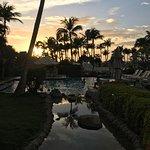 Hyatt Regency Aruba Resort and Casino Foto