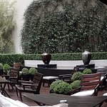 Serena Hotel Foto