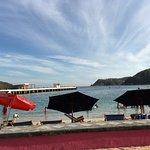 """Foto de Restaurante """"La Playa"""""""