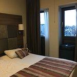 Foto de Hotel Cordial