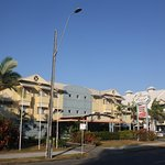 Photo of Cairns Queens Court