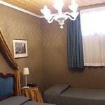 Photo of Hotel San Gallo