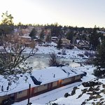 Photo de Bend Riverside Inn & Suites