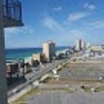 Photo de Origin Beach Resort