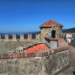 Castello Malaspina di Fosdinovo Picture